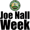 Joe Nall Week