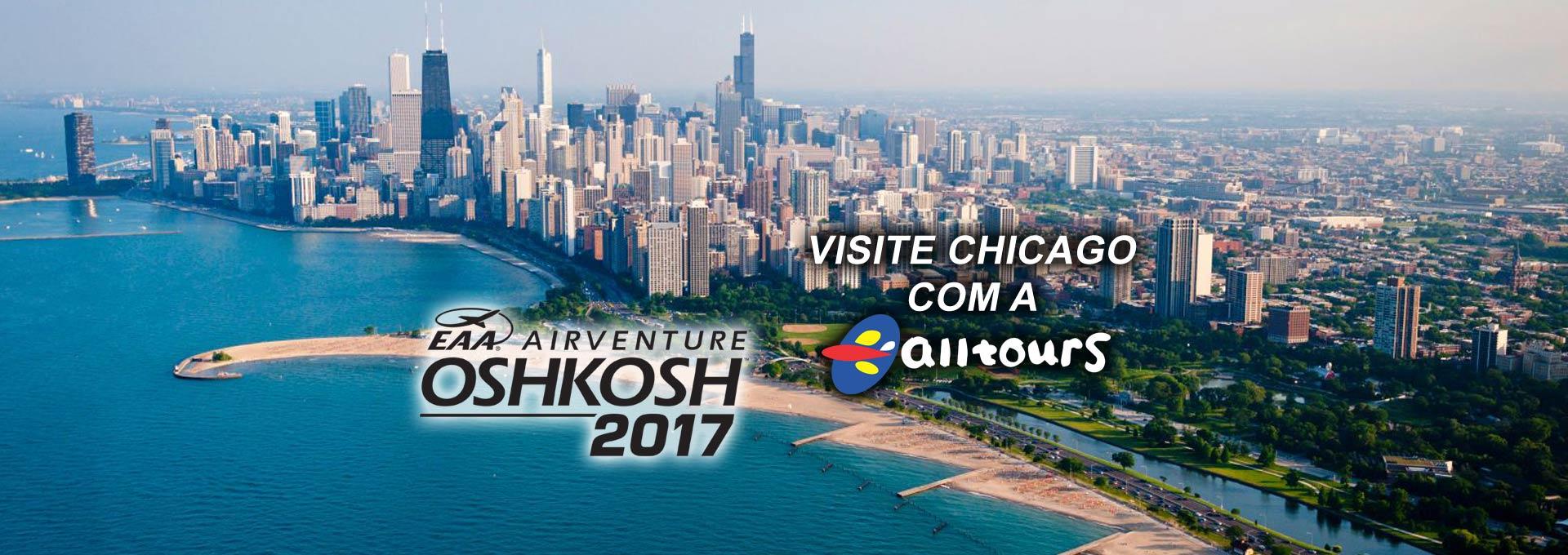 chicago alltours oshkosh 2017
