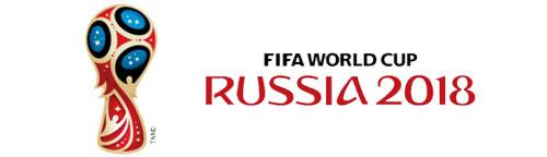 Rússia 2018