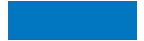 Oshkosh Air Venture 2018