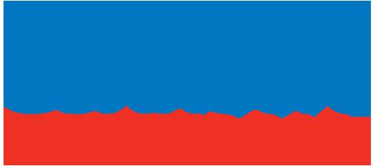 Oshkosh 2018
